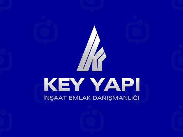 Key yap  2