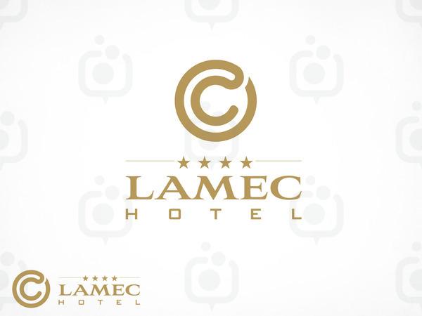 Lamec 1