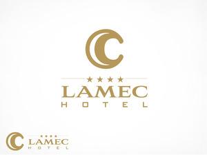 Lamec 3