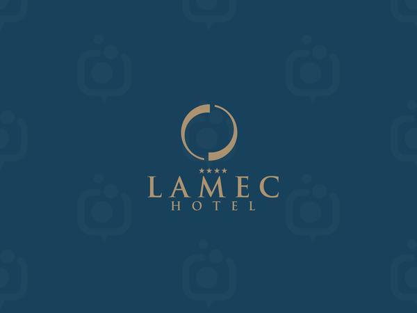 Lamec
