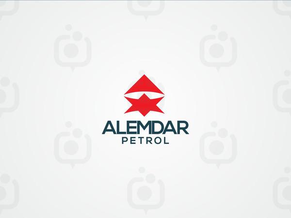Alemdapetrol