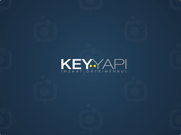 Keyyap 5