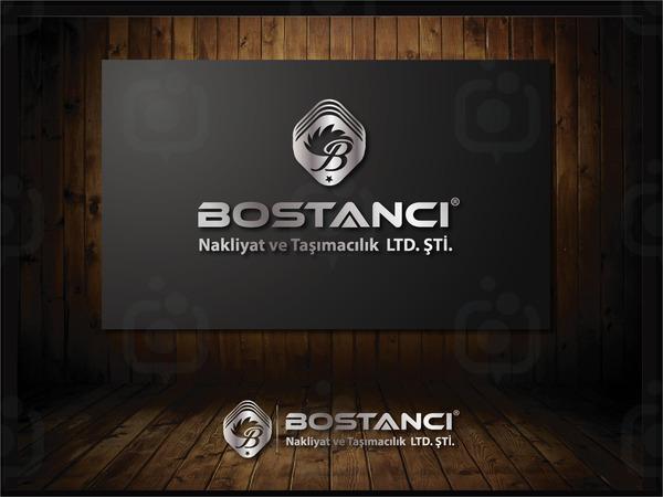 Bostanc 2