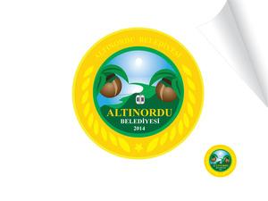 Altinordu amblem01