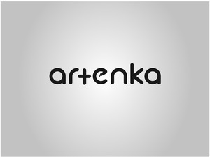 Artenka1
