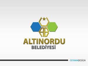 ablonum recovered