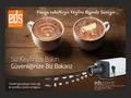 Proje#26253 - Elektronik Afiş - Poster Tasarımı  -thumbnail #20