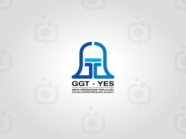 Ggt yes 02