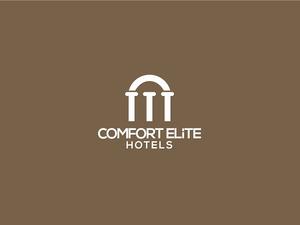 Comfort el te hotels