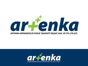 Artenka2 01 01