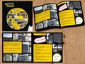Proje#26337 - Ev tekstili / Dekorasyon / Züccaciye Katalog Tasarımı  -thumbnail #20