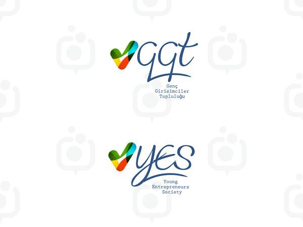 Yes logo 03