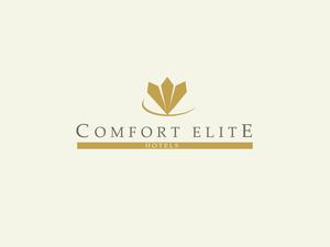 Comfortotel