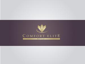 Comfortotel2