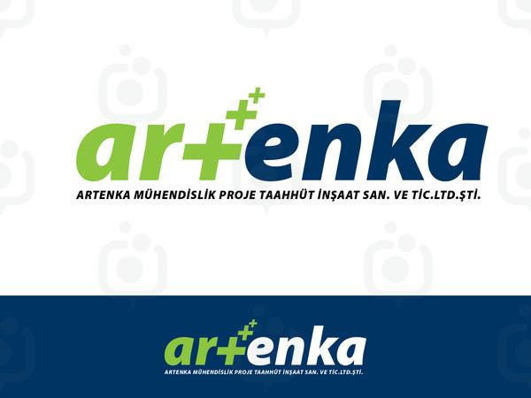 Artenka3 01