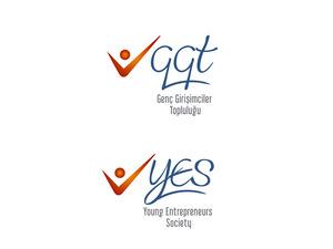 Yes logo 07