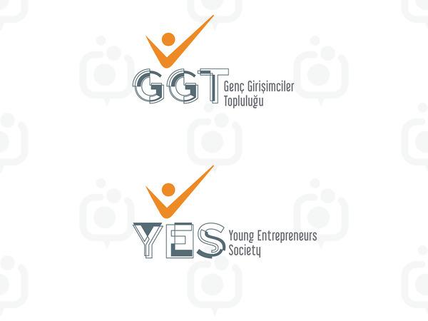 Yes logo 02