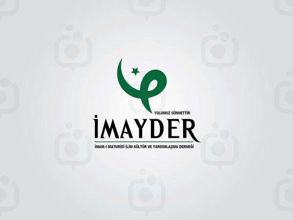 Imayder 04