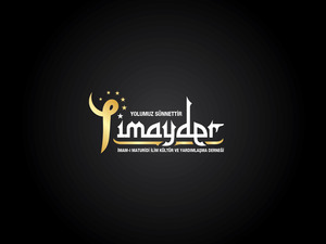 Imayder 05