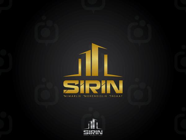 Sirin3