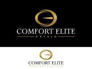 Comfort aliet hotels 01