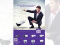 Proje#26253 - Elektronik Afiş - Poster Tasarımı  -thumbnail #29