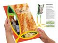 Proje#21653 - Tarım / Ziraat / Hayvancılık Katalog Tasarımı  -thumbnail #34