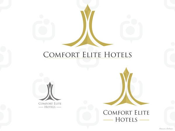 Comfort elite hotels