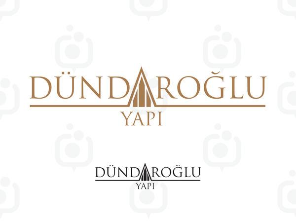 Dundaroglu