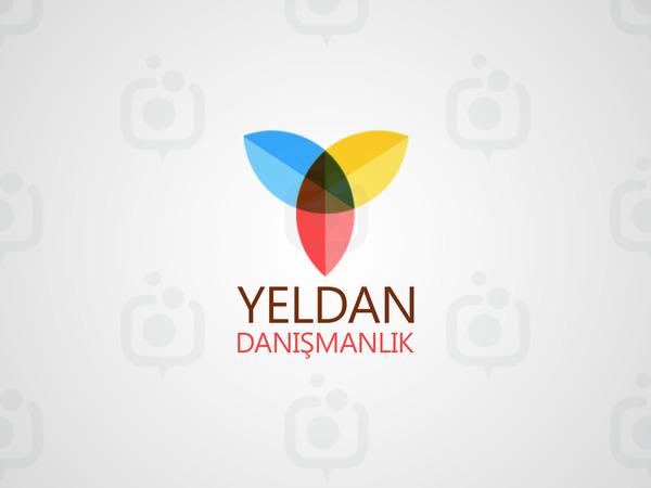 Yeldan 3