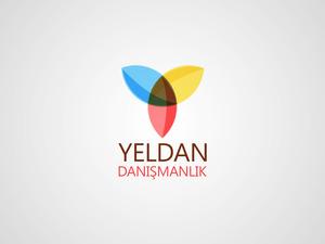 Yeldan 4
