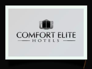 Comfort elite 1platin