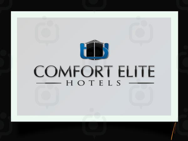 Comfort elite 1