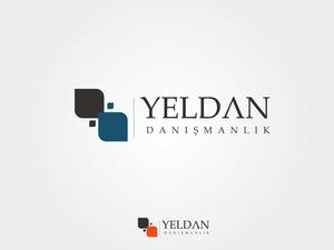 Yeldan1
