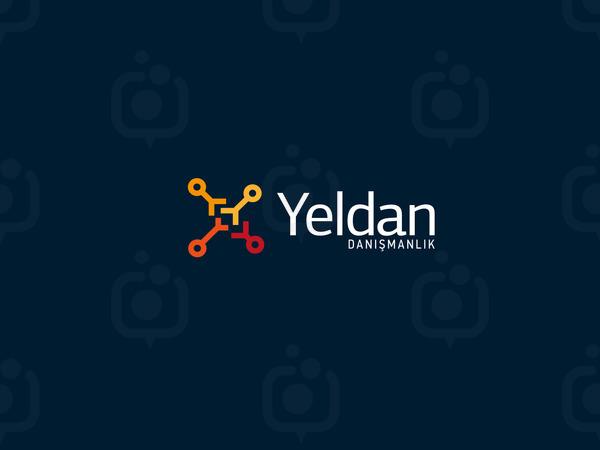Yeldan2