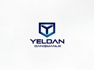 Yeldan dan s manl k 01