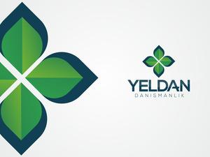 Yeldan