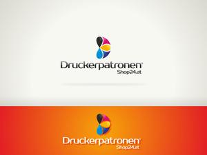 Druckerpatronen02