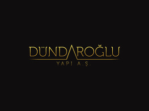 Dundaroglu 1