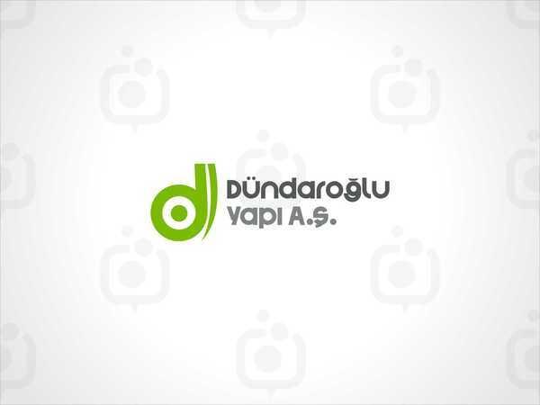 Dundaroglu 2
