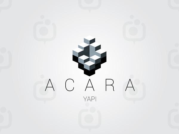 Acara21