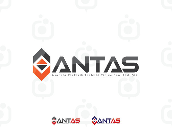 Antas1