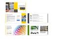Proje#26337 - Ev tekstili / Dekorasyon / Züccaciye Katalog Tasarımı  -thumbnail #26