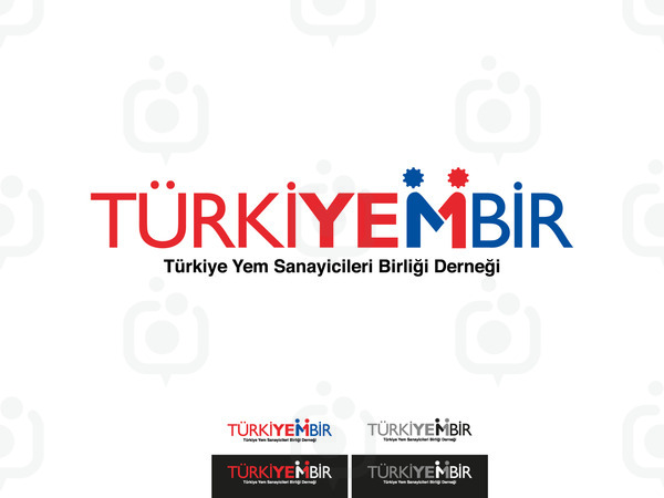 Turkiyem1
