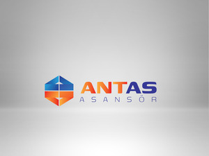 Antas