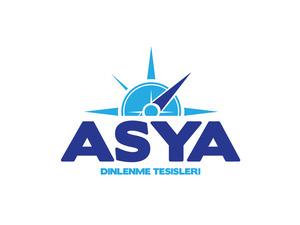 Asya 5