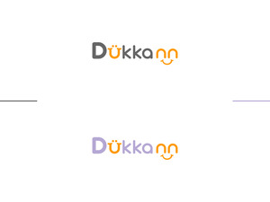 Dukkann logo 3