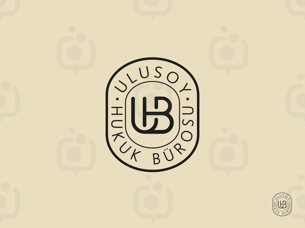 Ulusoy1