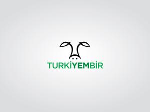 Turkiyembir 01