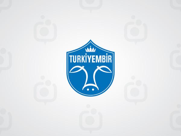 Turkiyembir 03
